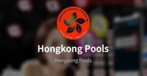 Agen Togel Hongkong Se Indonesia